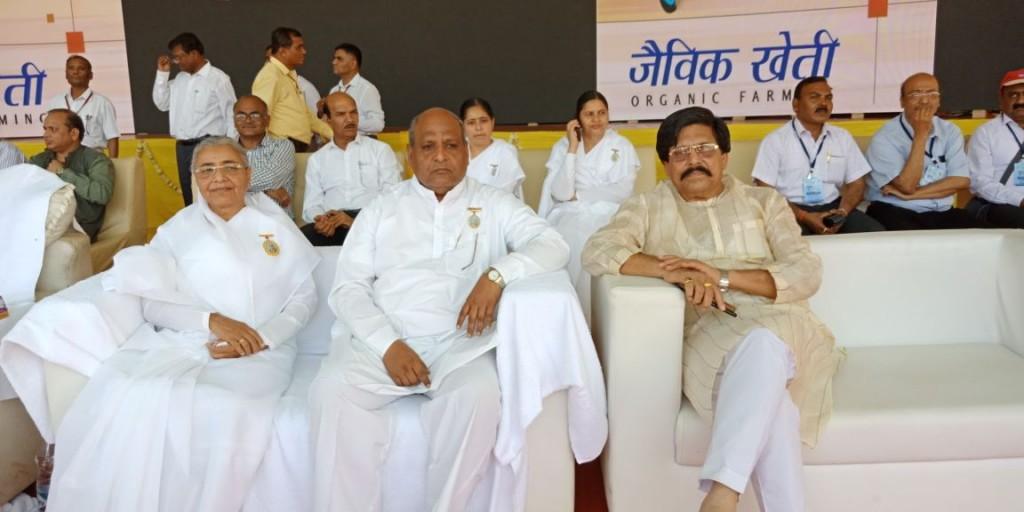 Balaghat-service news (1)